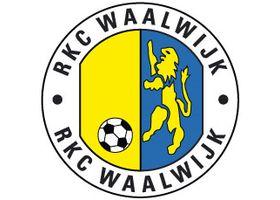 rkc_waalwijk